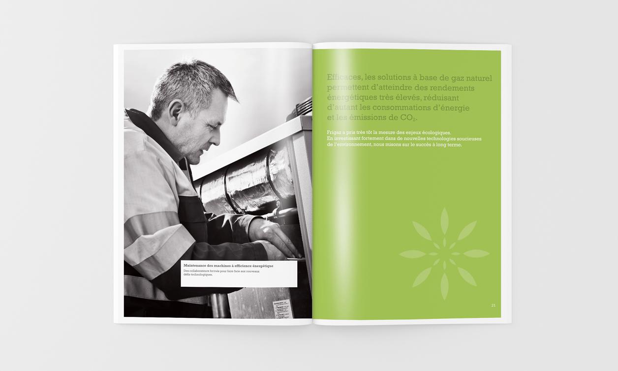 Groupe e rapport annuel comptes gestion