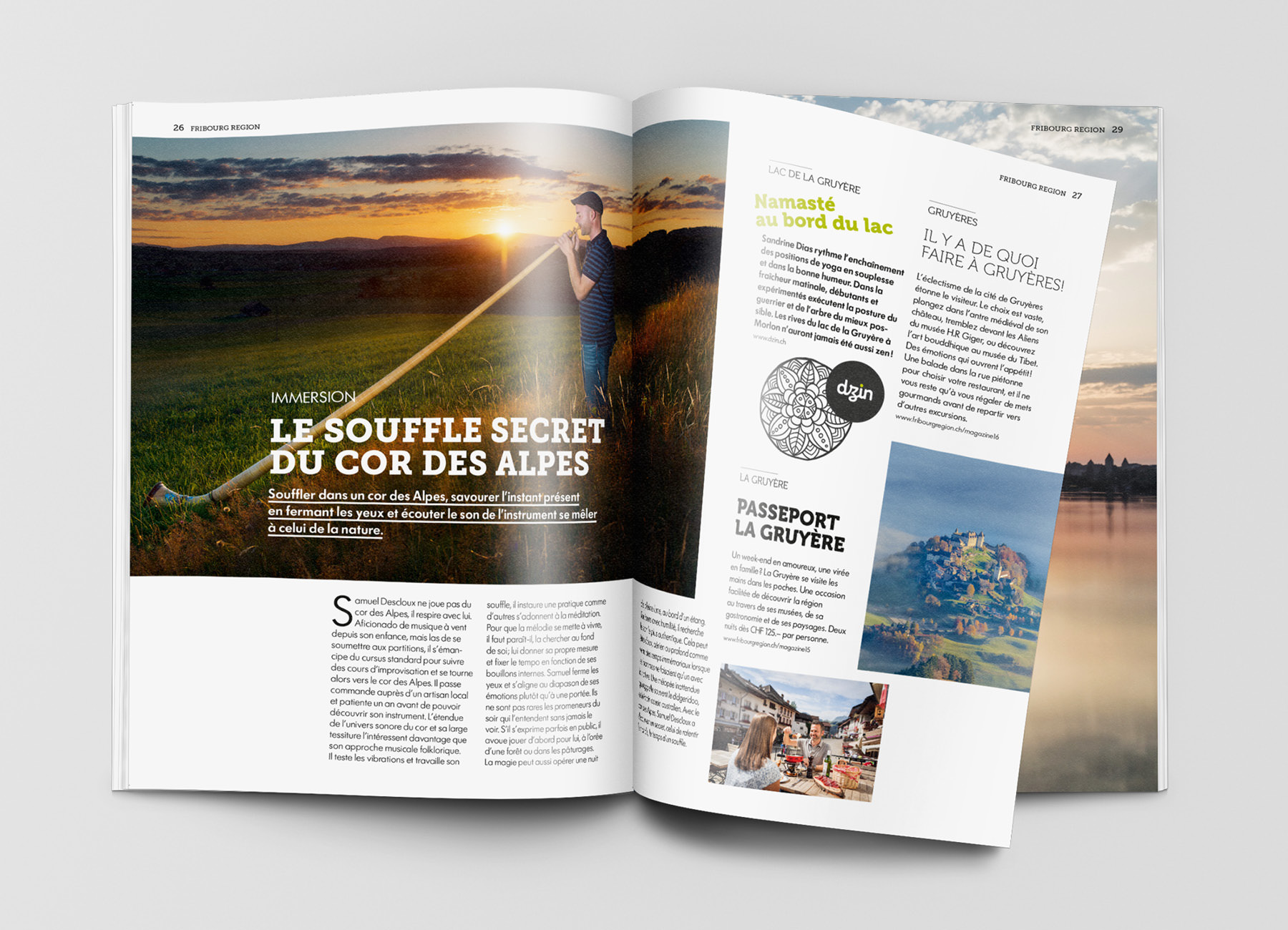 fribourg region magazine tourisme authentique