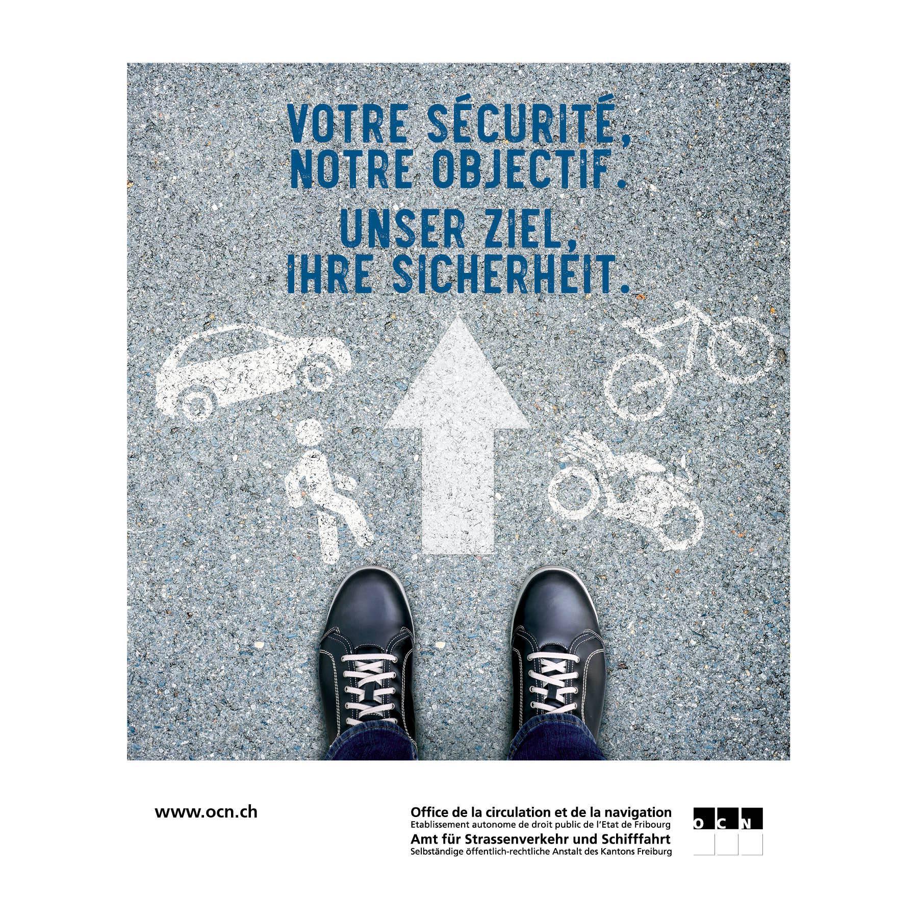 ocn campagne prévention sécurité