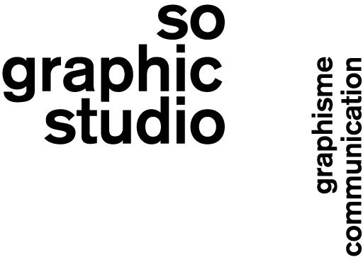 Agence de communication Suisse - Agence Symbol