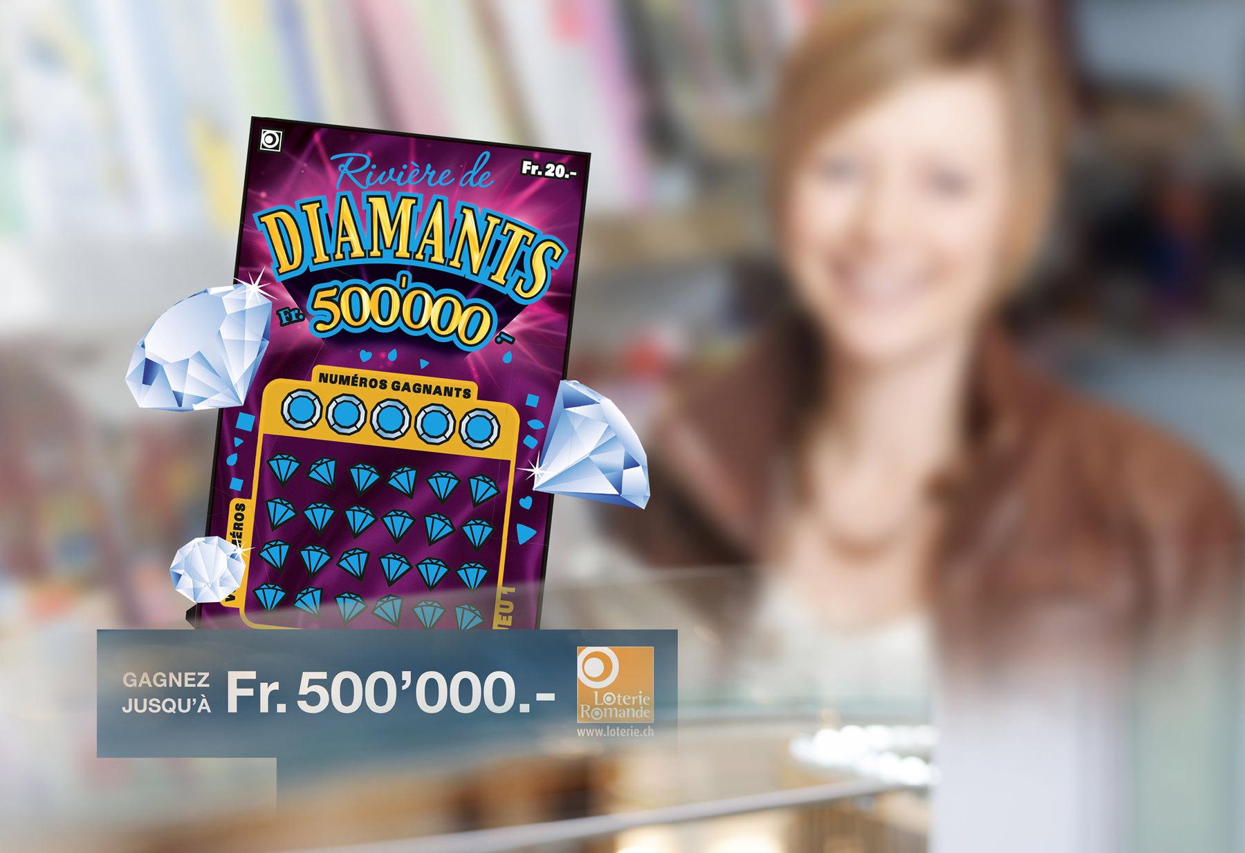 loterie_romande3