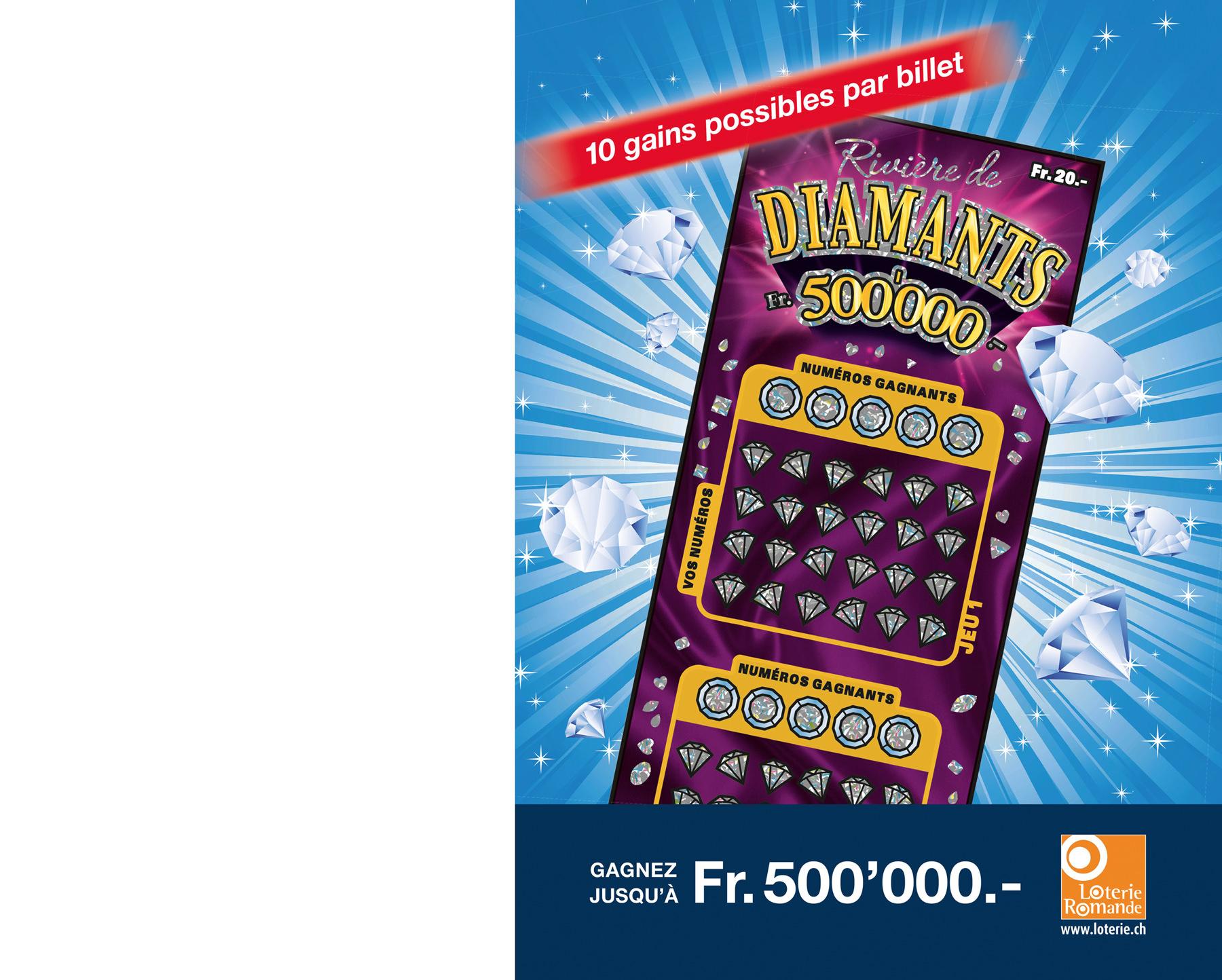 loterie_romande4