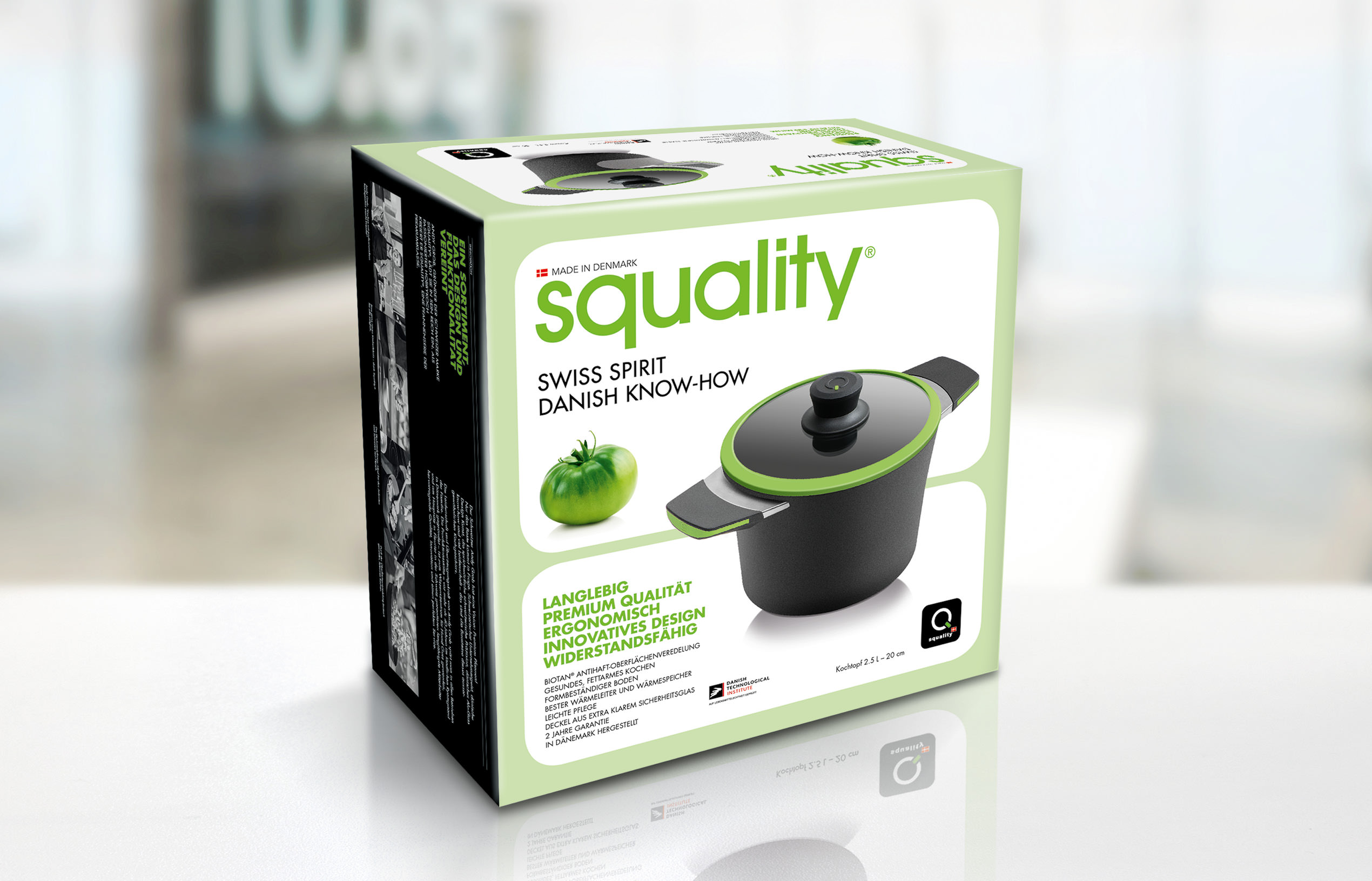 squality1