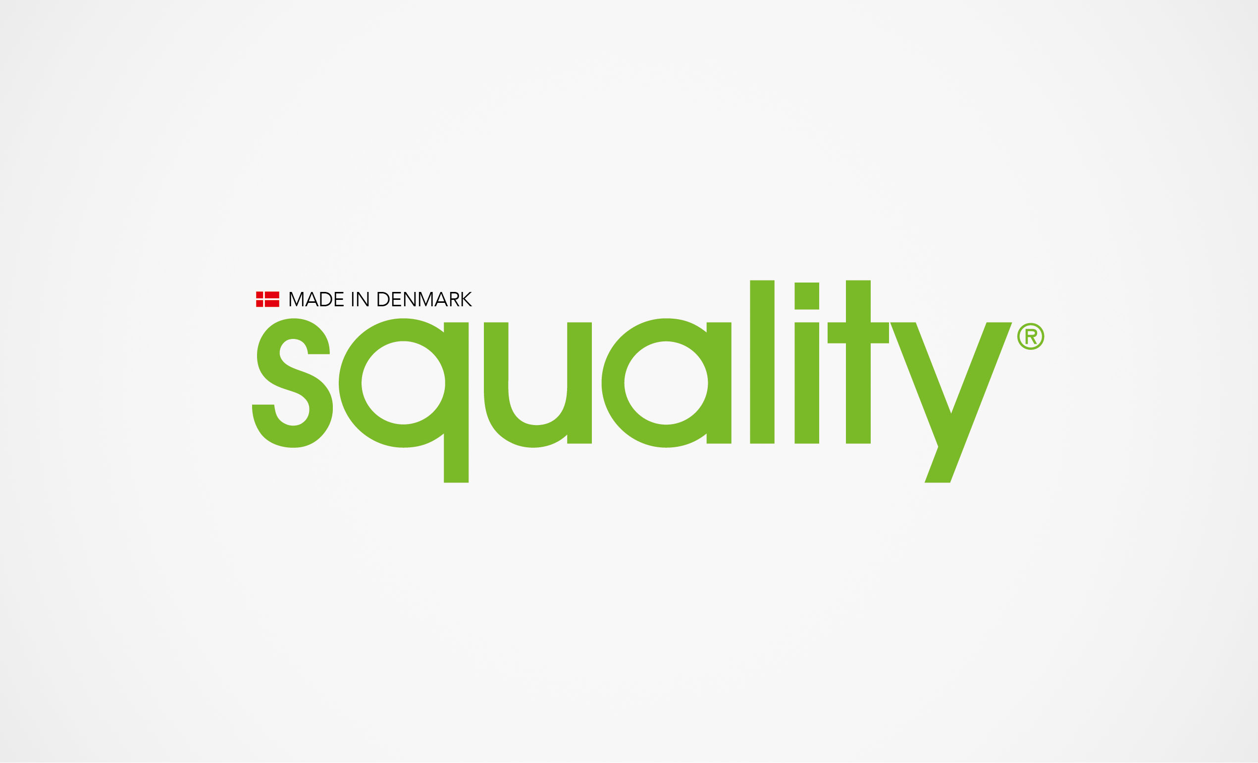 squality2