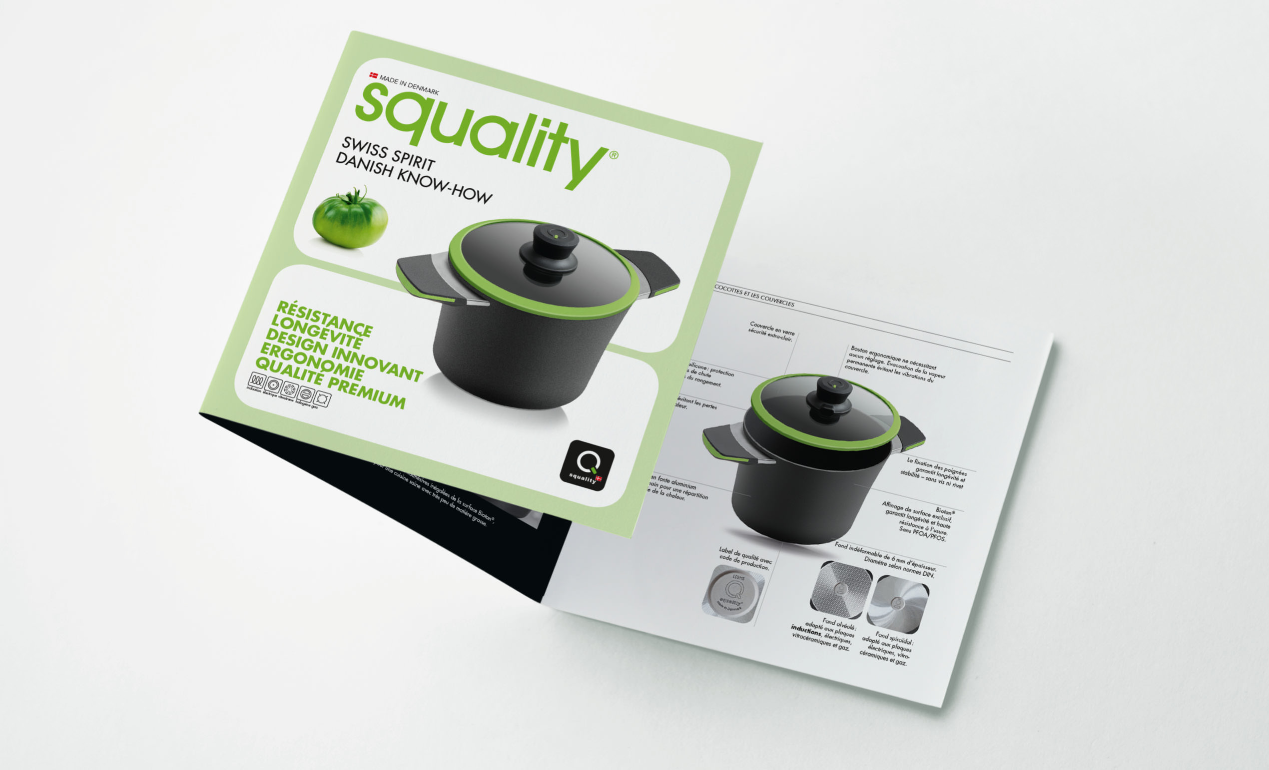 squality5