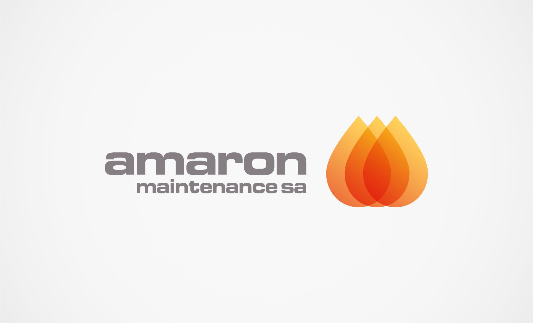 amaron1