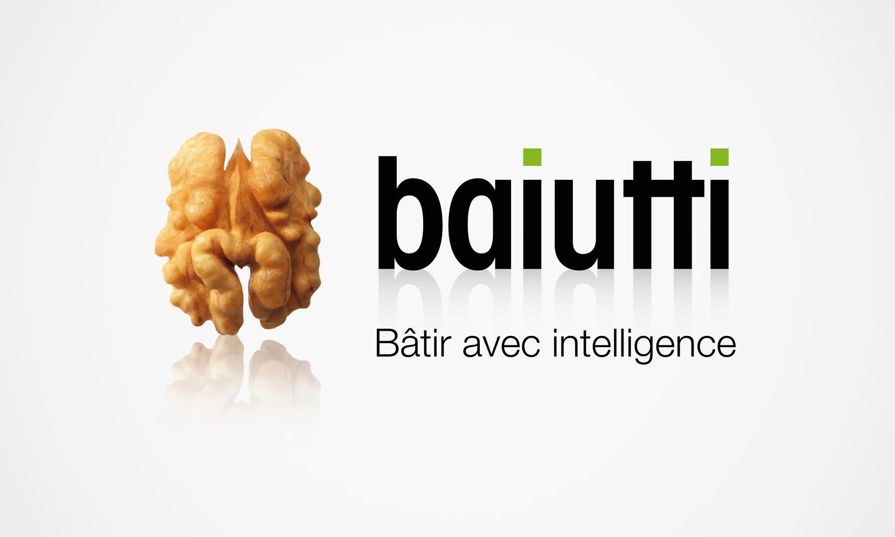 baiutti7
