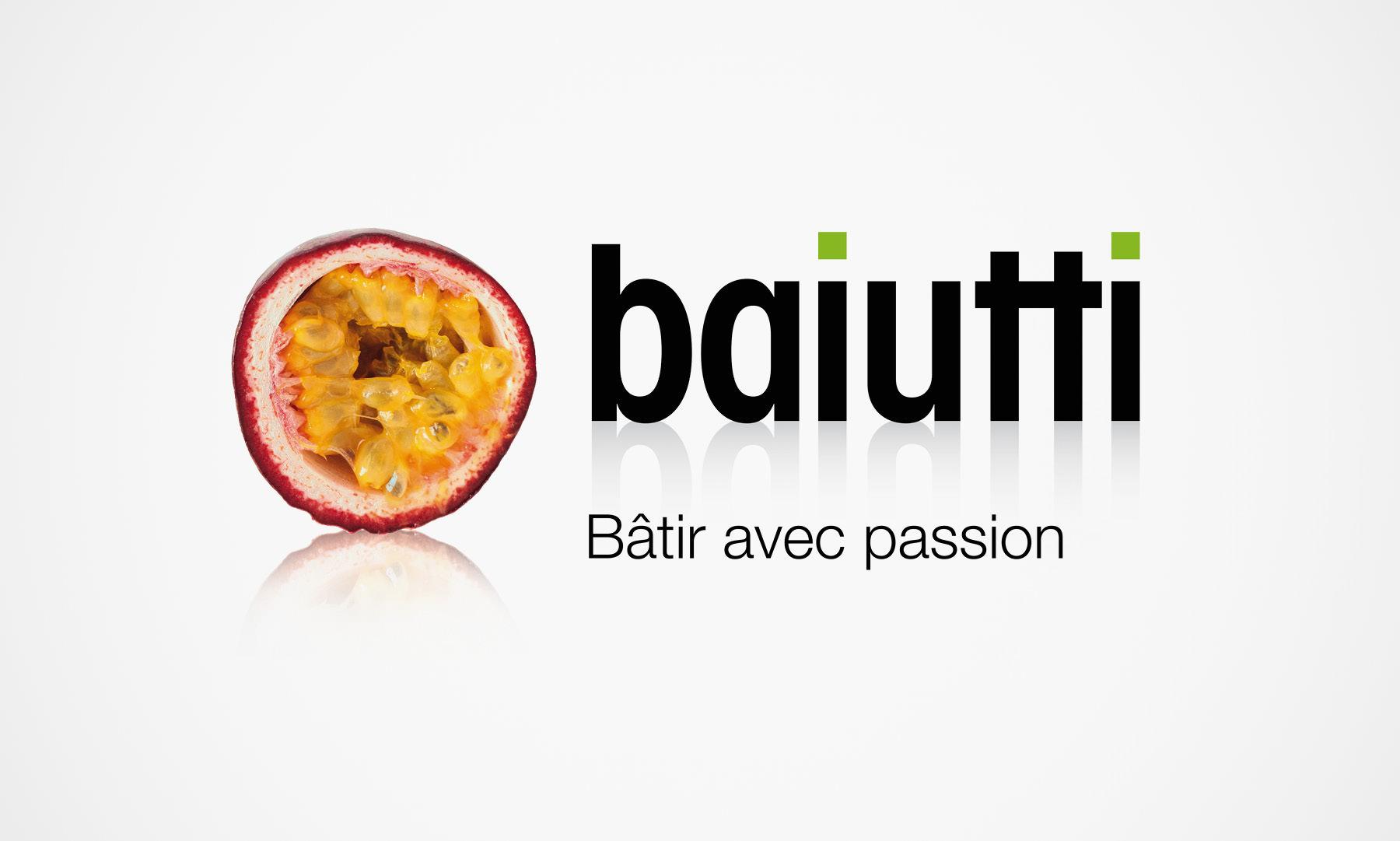 baiutti8