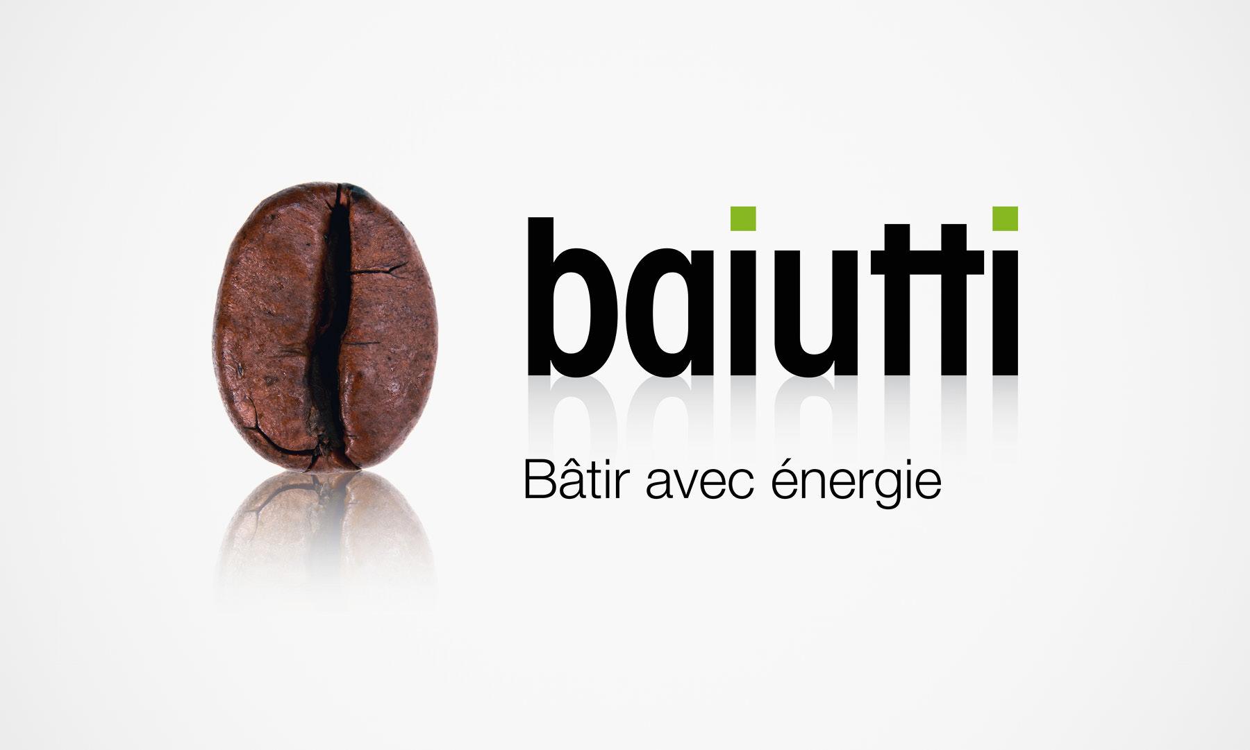 baiutti9