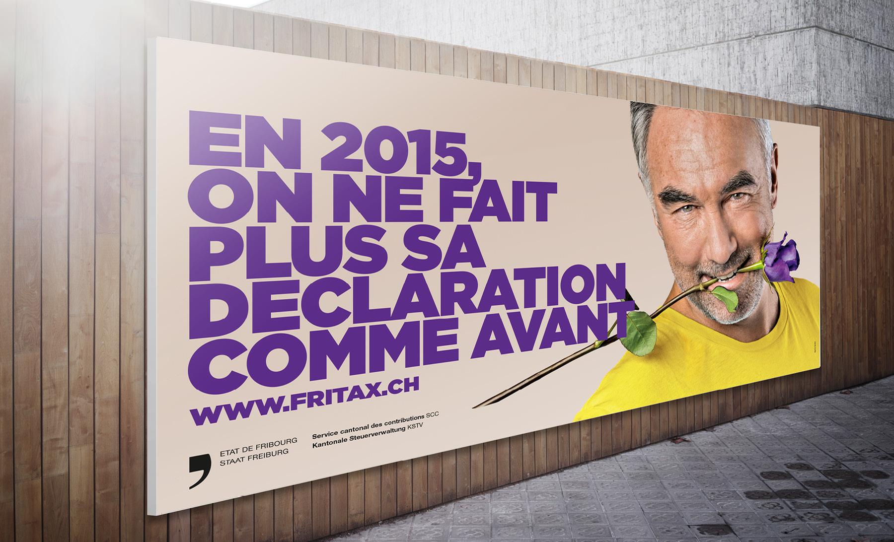 fritax1