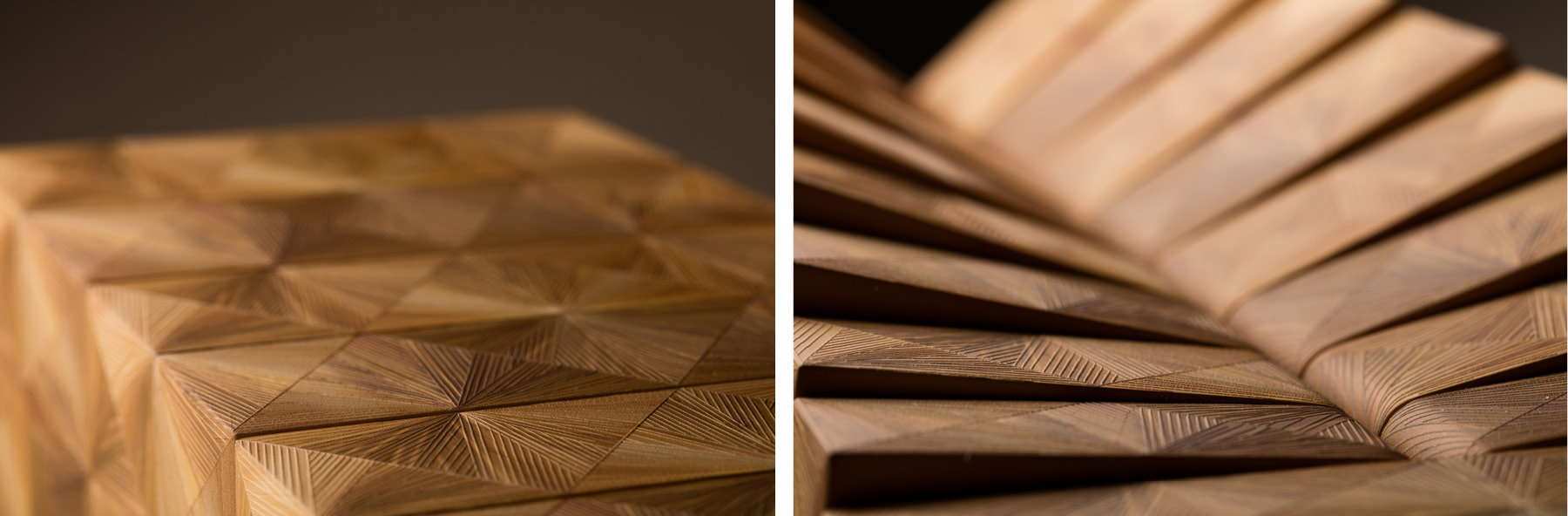 packaging design11