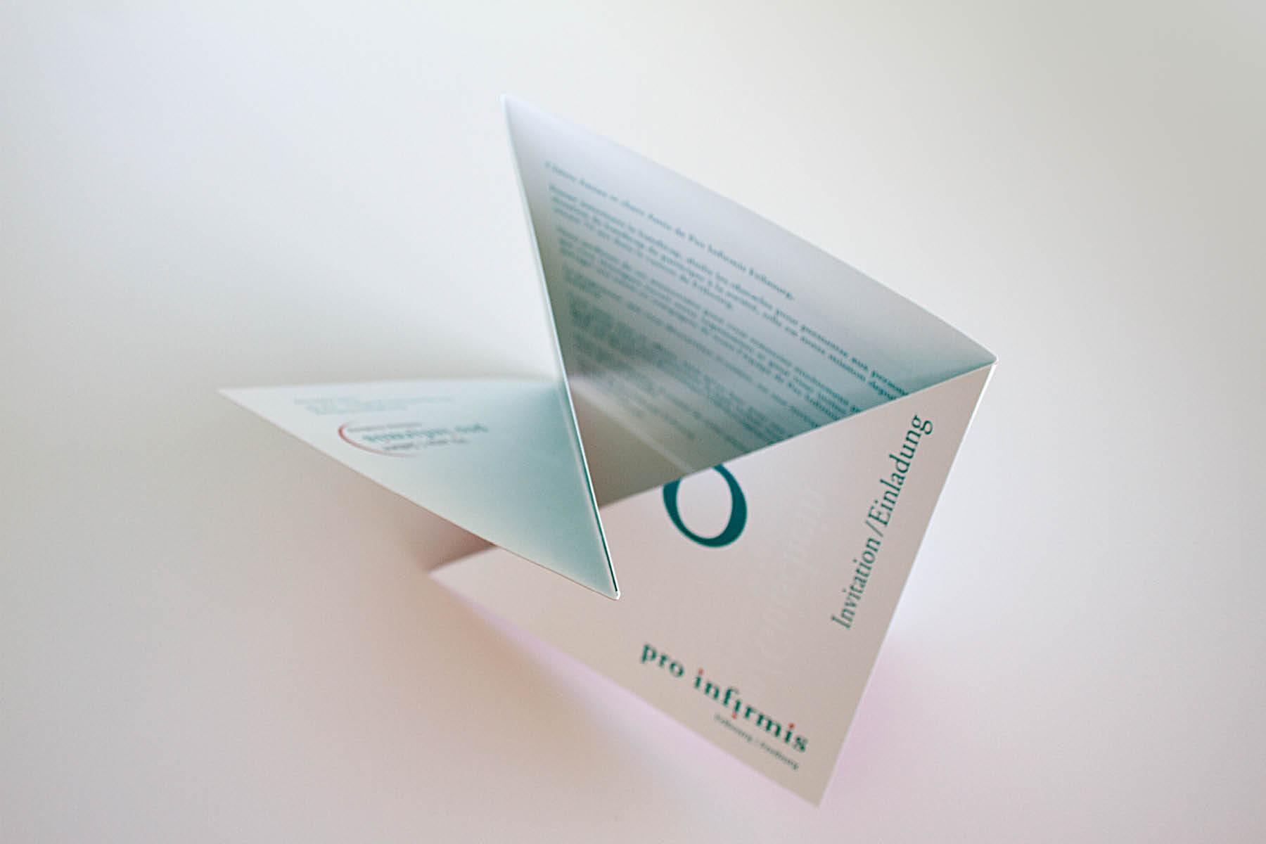 proinfirmis-invitation-graphisme