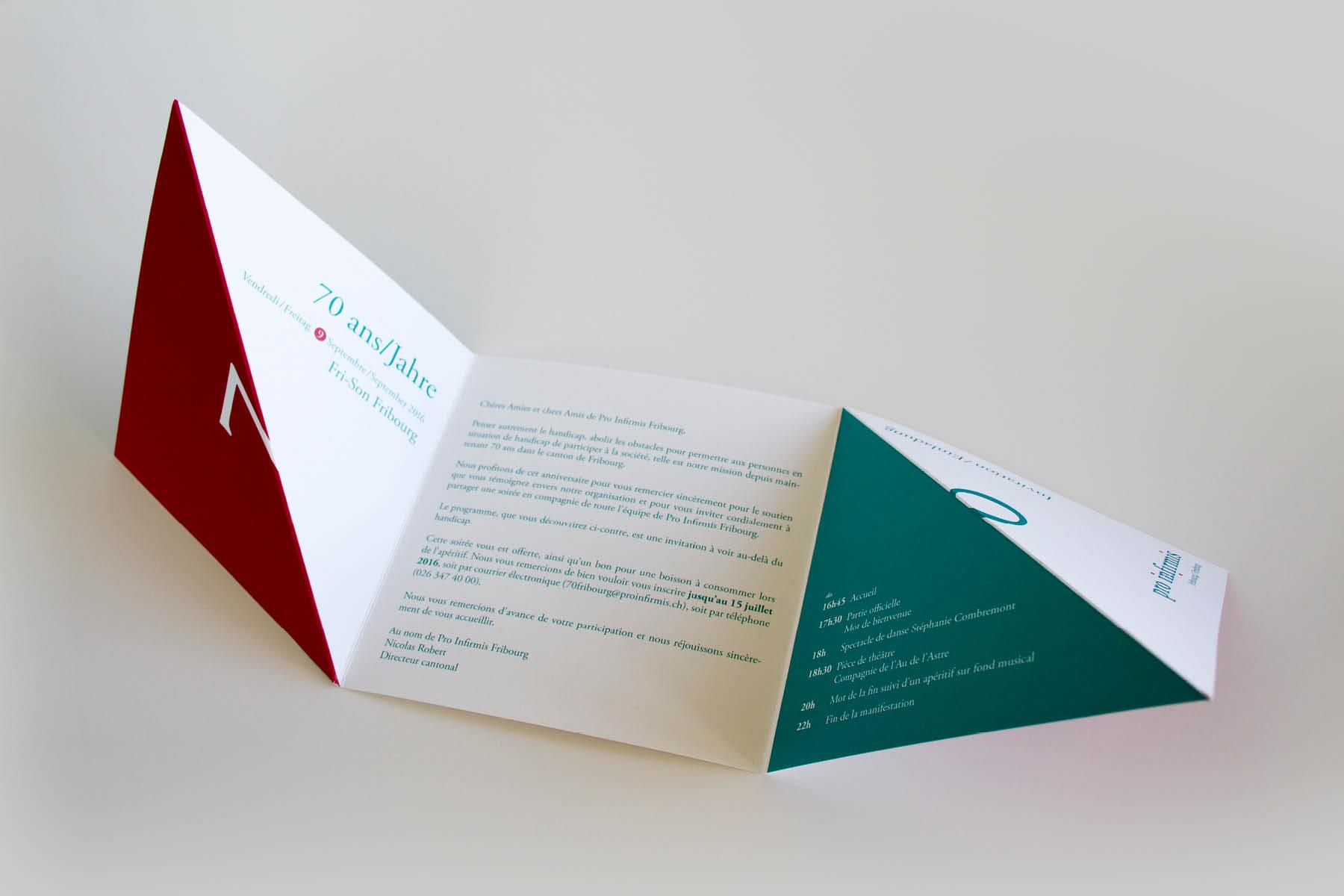 proinfirmis-invitation-origami