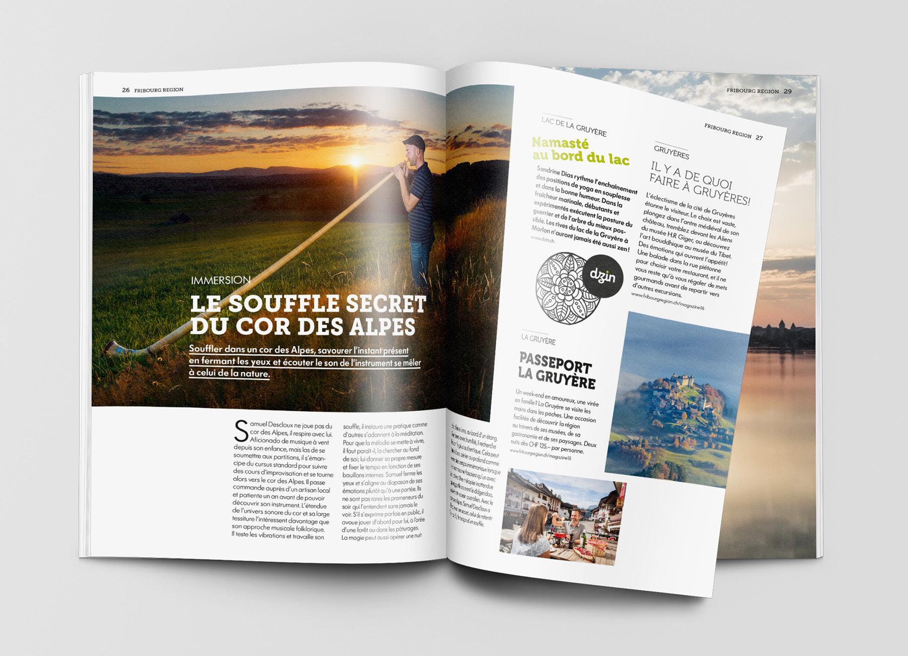 fribourg region magazine tourisme authentique